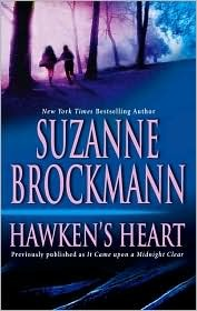 suzanne-brockmann-too-gay
