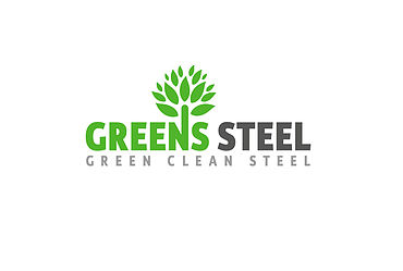 Collaborazione con Greens Steel