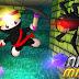 Baixar Ninja Miner  – para Android