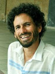Boris González Arenas, autor