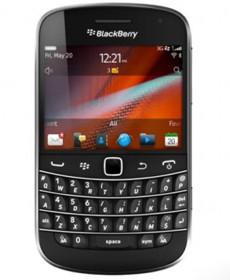 Harga BB Blackberry Agustus 2012. Daftar Lengkap Harga HP Blackberry