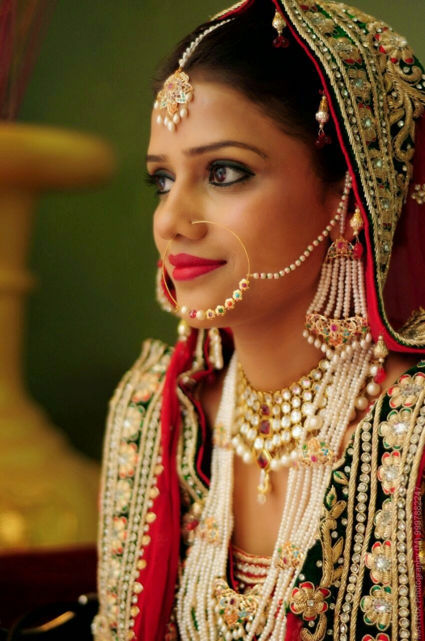 Blogs on indian fashion 56