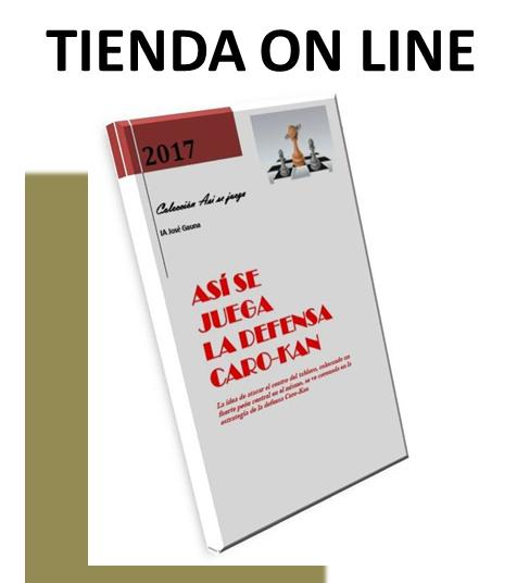 TU TIENDA ON LINE DIGITAL