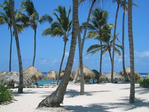 quiero poner un negocio playa