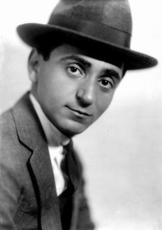 irving berlin history When the new home of the national museum of american jewish history opens  this fall in philadelphia, one of the more curious items on.