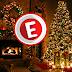 """Τι θα δούμε ανήμερα Χριστουγέννων στο """"Ε TV"""";"""