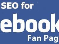 Cara Melakukan Optimasi SEO Fanpage Facebook