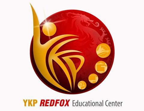 YKP Redfox Educational Center