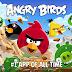 لعبة Angry Birds Space لجهزة الاندرويد