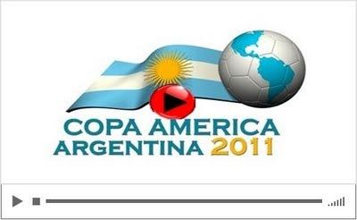 Image Result For Vivo Argentina Vs Ecuador Streaming En Vivo Match