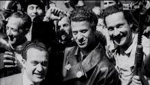 1945-2018 73°  ANNIVERSARIO DELLA  LIBERAZIONE