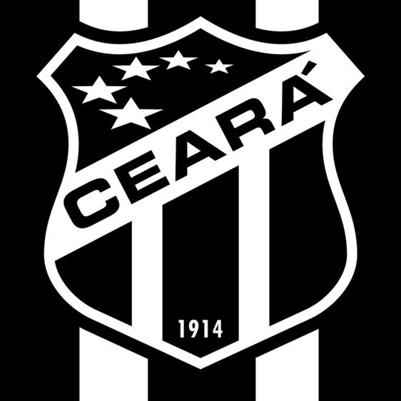 CEARÁ SPORTING CLUB | CE