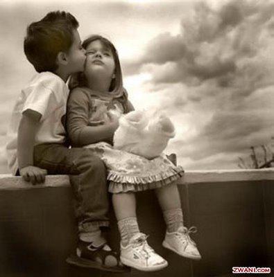 http://4.bp.blogspot.com/-NvOIP8Y9-8o/TzvuHZmiX0I/AAAAAAAAAjc/3Un9641LbuQ/s1600/amor+meu+grande+amor.jpg