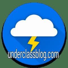Lightning Browser + 4.0.9a APK