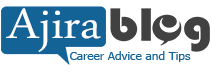 Career Advice and tips on Job Search - Ajirablog.com