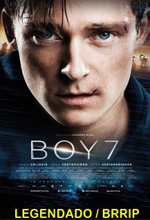 Assistir Boy 7 Legendado 2015