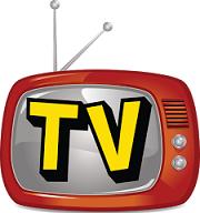 TV ATUALÍSSIMA!
