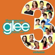 Glee 3×20