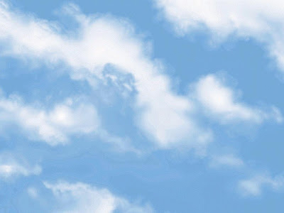 Clouds wallpapers