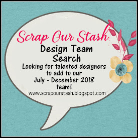 DESIGN TEAM CALL!