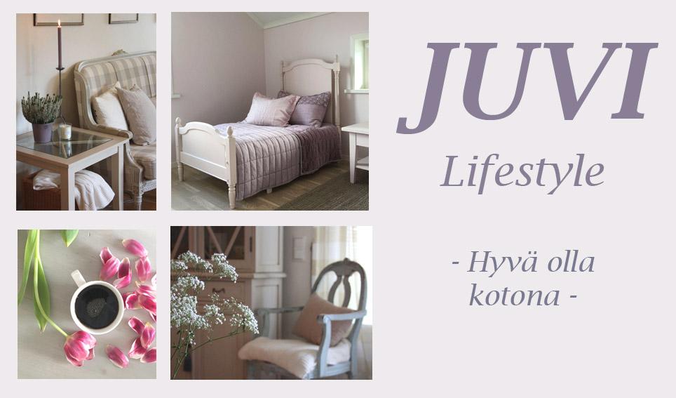 JUVI® Lifestyle