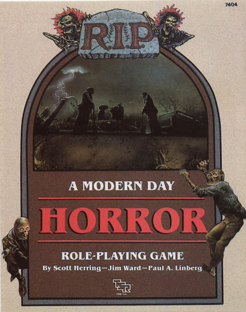 https://rpggeek.com/rpgitem/46775/rip-horror