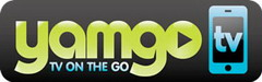 Zing, IndiMusic channels launched on the mobile TV network Yamgo