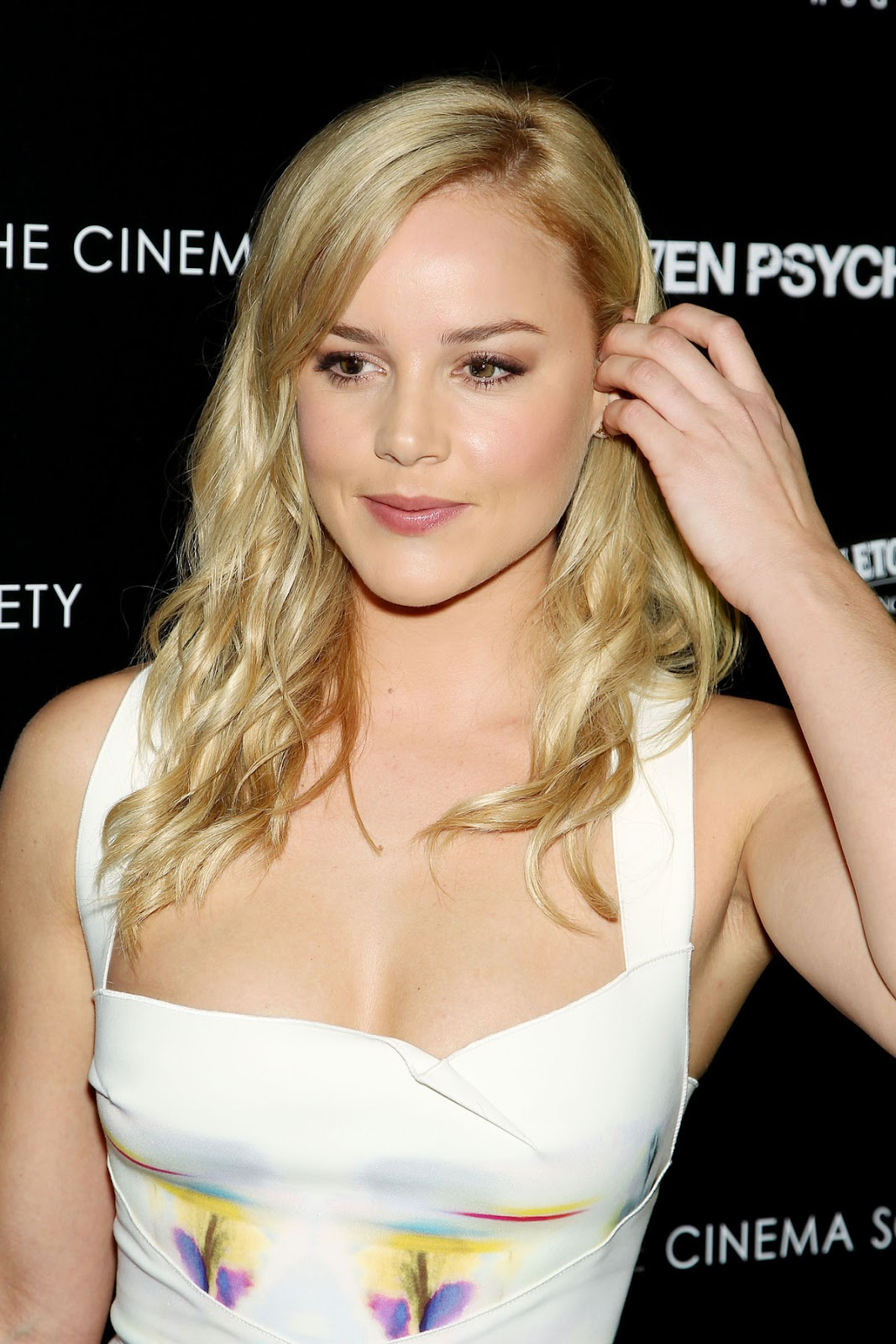 Celebrity Abbie Cornish naked (54 photo), Topless, Paparazzi, Boobs, cleavage 2006