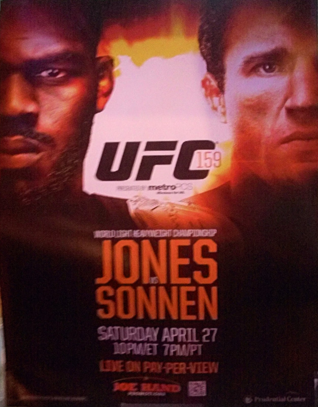Jon Jones Broken Toe Gif And jon jones shutting upJon Jones Broken Toe Gif