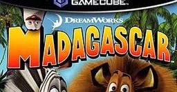 Madagascar PC Game Free Download Free Download PC Game Full