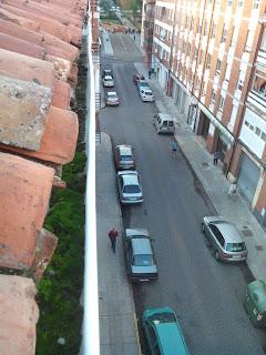 Empresa Limpiar, Reparar, Canalones y Bajantes en Tejados de León.