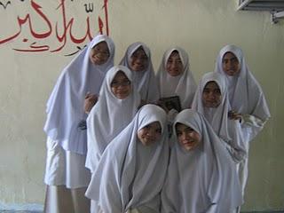 memori tahfiz 2006
