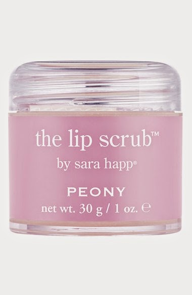 http://shop.nordstrom.com/s/sara-happ-the-lip-scrub-peony-lip-exfoliator-limited-edition/4010547?origin=category-personalizedsort&contextualcategoryid=0&fashionColor=&resultback=643