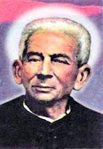 San José Gabriel Brochero