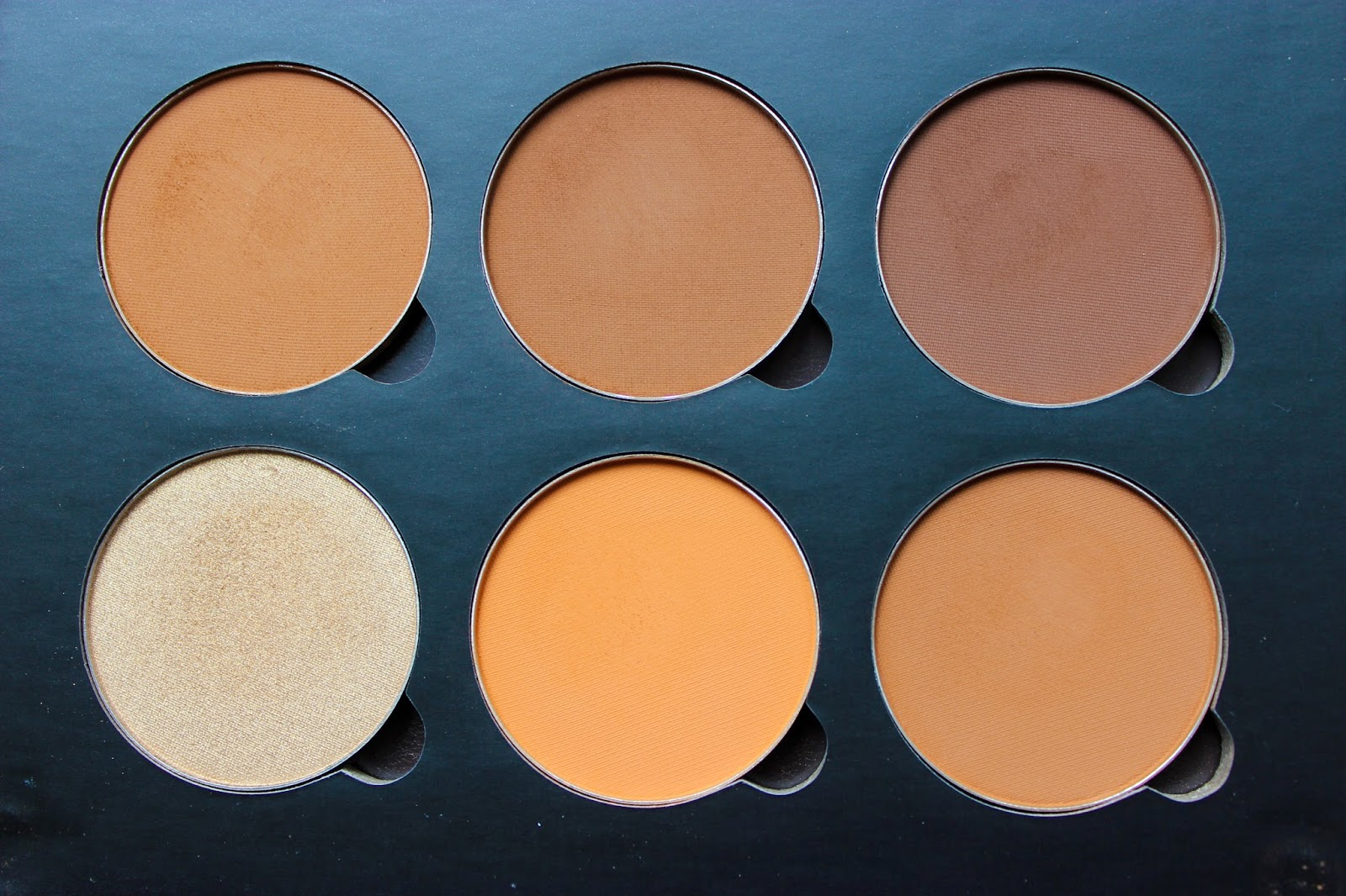 Anastasia Beverly Hills Custom Contour Kit Discoveries Of Self Blog