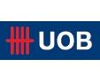 Lowongan Kerja: UOB BANK VACANCY