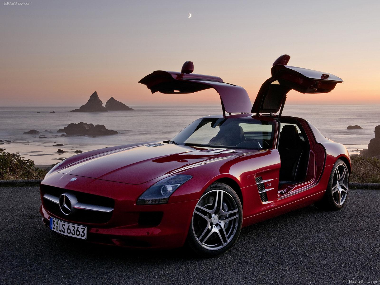 http://4.bp.blogspot.com/-Nvhpxtfhi9U/Tposkhk4_XI/AAAAAAAARaI/YxmaYHJAsC8/s1600/Mercedes-Benz-SLS-AMG-2011_Red_1600x1200.jpg