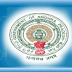 Manabadi AP Inter 2nd Year Results Download 2015 at bieap.gov.in, examresults.ap.nic.in and results.cgg.gov.in