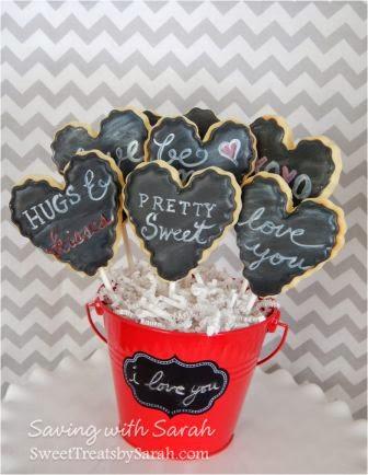 http://sarahsaving.blogspot.com/2015/01/valentine-chalkboard-cookie-pops.html