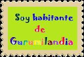 GURUMILANDIA