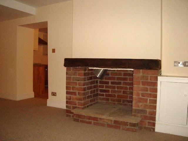 Brick Built Fireplaces8
