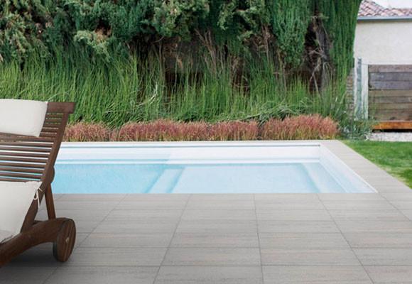 Visi n interiorista suelos exteriores - Suelos para terrazas exteriores ...