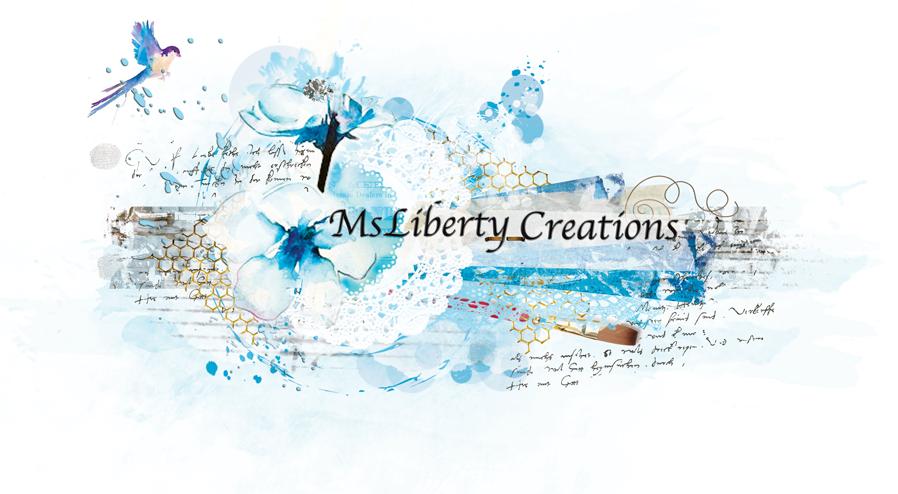 Msliberty Creations