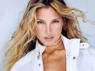 fast five elsa pataky. fast five actresses.