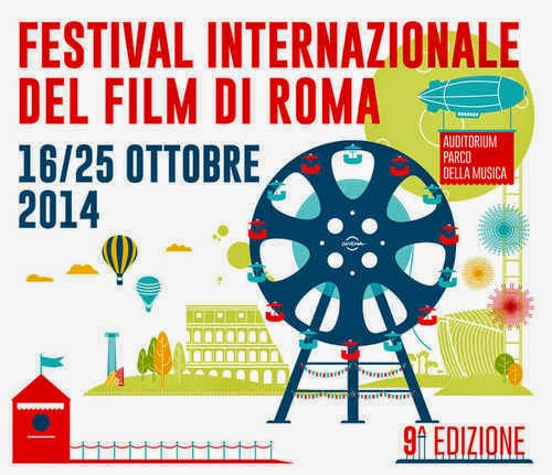 proiezioni accessibile festival cinema roma