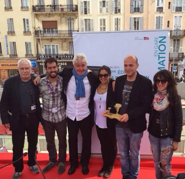 La-Tierra-y-la-Sombra-arrasa-Cannes-tres-premios