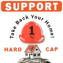 Property Tax Cap Petition