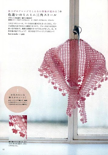 Knitting Supplies Singapore : Knitting and beading wedding bridal accessories free