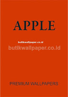 http://www.butikwallpaper.com/2015/06/wallpaper-apple.html
