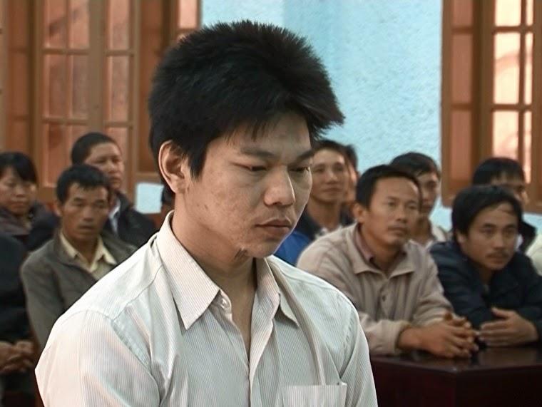 Gia Lai: Một cán bộ địa chính xã lãnh án 20 năm tù